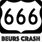 de illuminati 666 beurs oorlogsverklaring