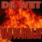 150-DE-WET-VAN-DE-STRAAT