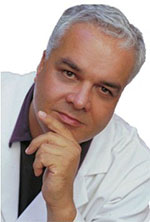 DR Rath