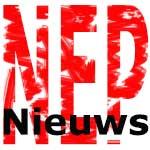 150-Nep-Nieuws