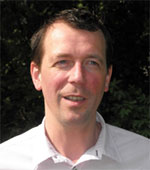 Thorsten Meininger