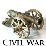 150-civil-war