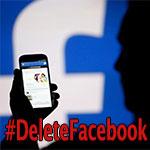 150-deletefacebook