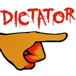 150-dictator