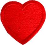 revolutie van het hart