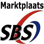 marktplaats SBS6 TV