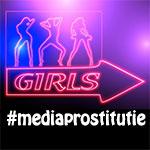 #mediaprostitutie