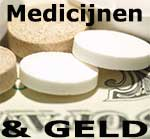 150-medicijnen-en-geld