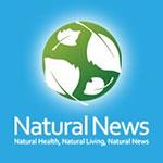 150-natural-news