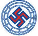 150-nazi