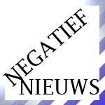 negatief nieuws