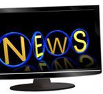 nieuws op tv