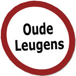 oude leugens
