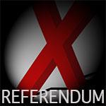 referendum idee
