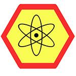 150-schadelijke-straling