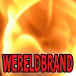 150-wereldbrand