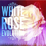 white rose revolution
