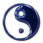 150-yin-yang