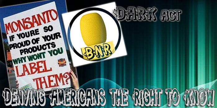 BNR nieuwsradio TTIP