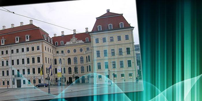 Bilderberg Dresden 2016