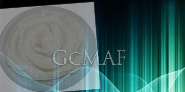 GcMAF en gezondheid