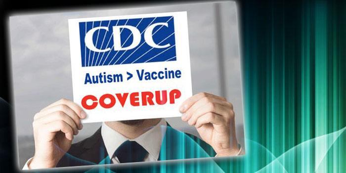 autisme vaccinatie