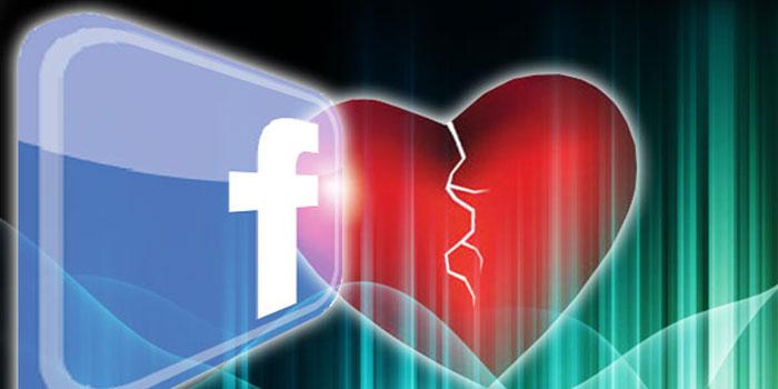 vaarwel facebook goodbye