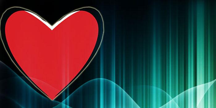 hart voor de zaak
