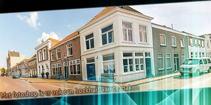 huis kopen koestraat 26 Geertruidenberg