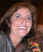 Pauline Laumans