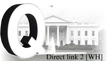 Permalink to: Q Anon directe link 2 [WH]