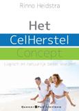 boek Rinno Heidstra Het Cel Herstel Concept