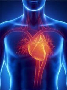 meten centrale bloeddruk