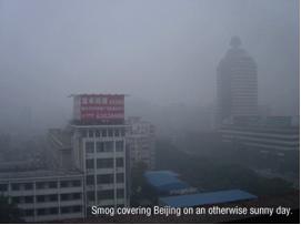 china smog 2