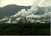China voedsel vergiftiging