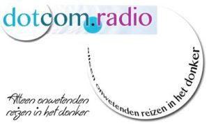 dotcom.radio
