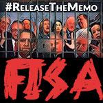 fisa #releasethememo