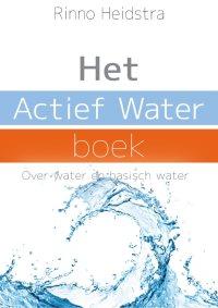het actief water handboek