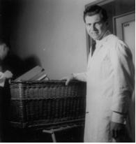 `Josef Mengele en mind control