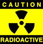 tsjernobyl 30 jaar na dato