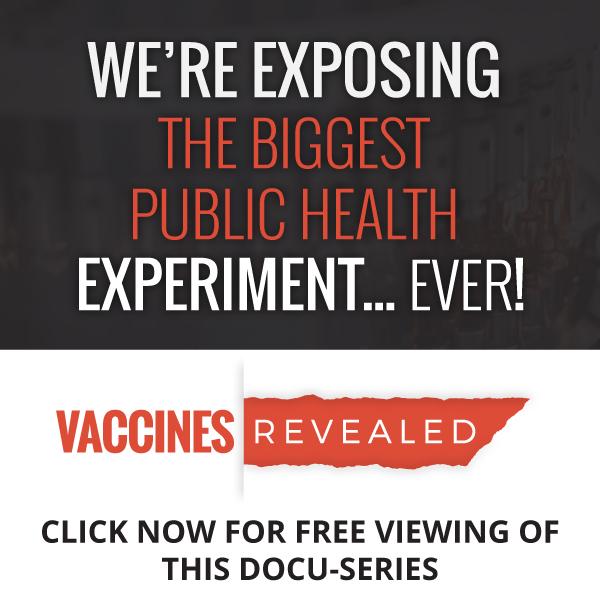 vaccineren belicht