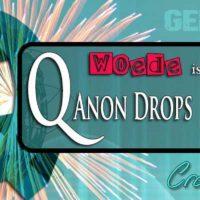 Q anon woede een teken van machteloosheid