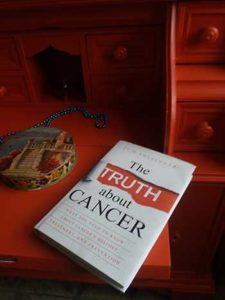 boek-over-kanker-ligt-klaar-225x300
