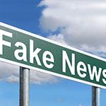 150-fake-news