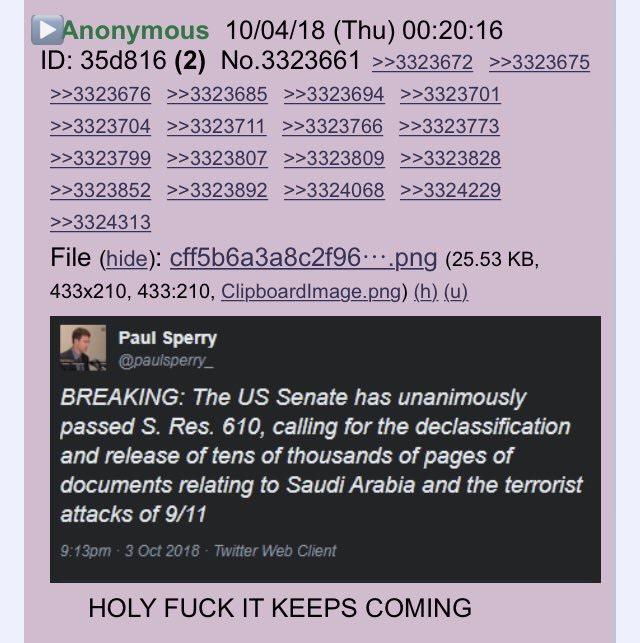 9/11 Q