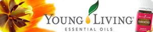 Young Living producten