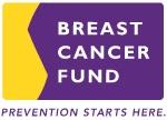 borstkanker fonds