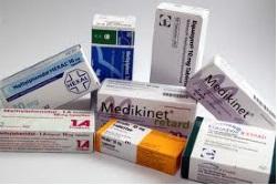 medicijn gebruil verhoogt de kans kanker