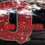 150-Q-de-storm