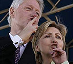 150-clinton-Bill-Hillary